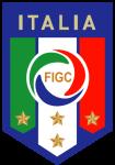 figc 202612