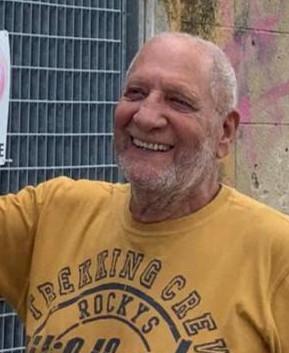 Piero Giubbolini