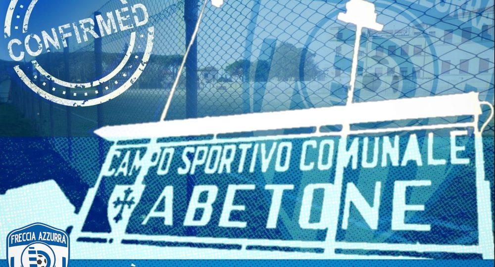 Ancora Abetone