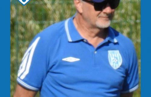 Maurizio Micomonaco