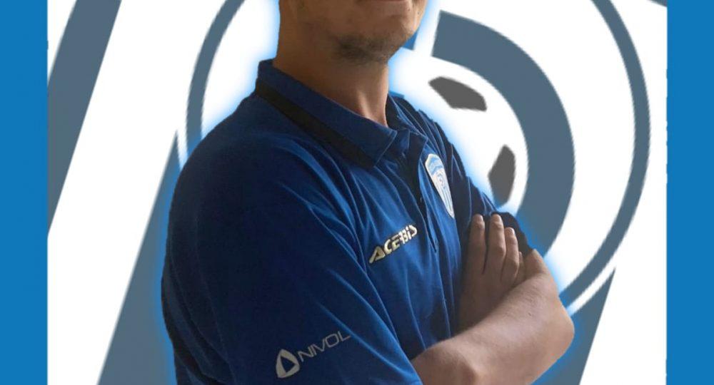 Federico Berizzi