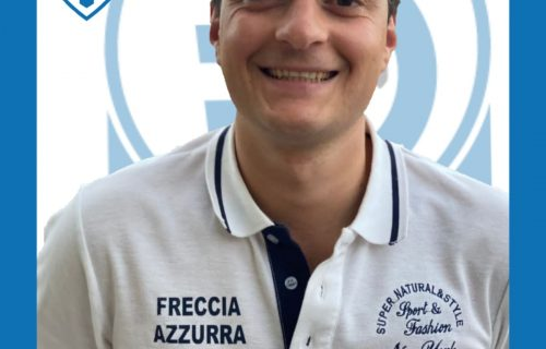 Lorenzo Micomonaco
