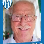 Rinaldo Pellegrini