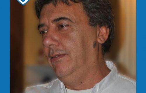Paolo Valentini